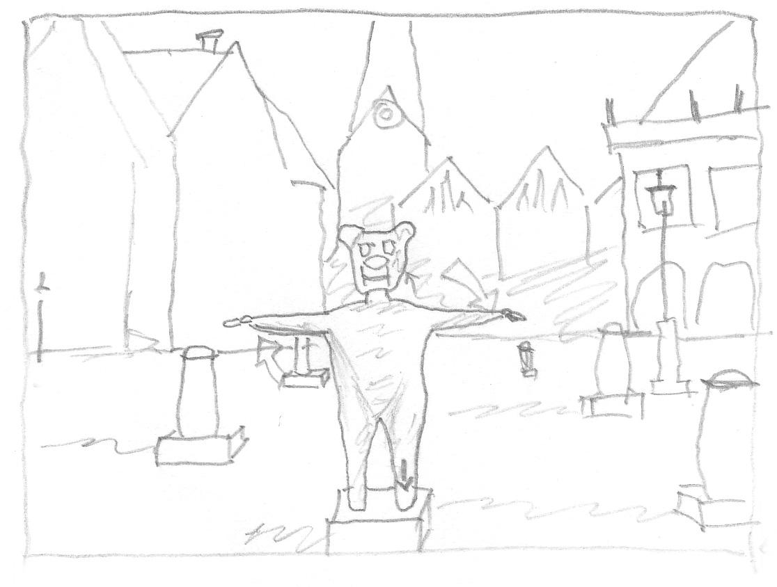 storyboard 3d animation 6 stefan j nisch. Black Bedroom Furniture Sets. Home Design Ideas