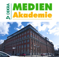 DEKRA Medienakademie