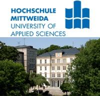 Hochschule Mittweida (Sachsen)