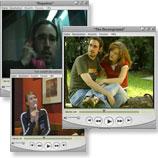 Filmprojekte im Studium